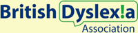 The British Dyslexia Association